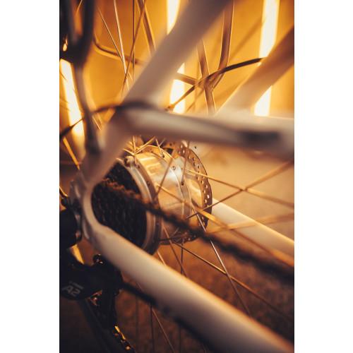 Kolesa in kolesarska oprema